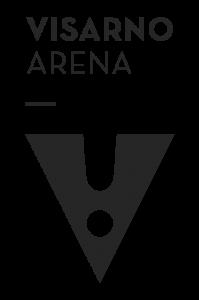 logo visarno arena