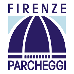 Firenze Parcheggi logo