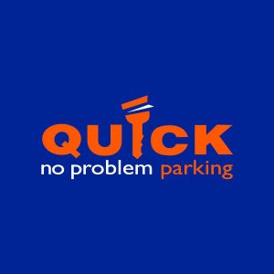 quick parking san donato